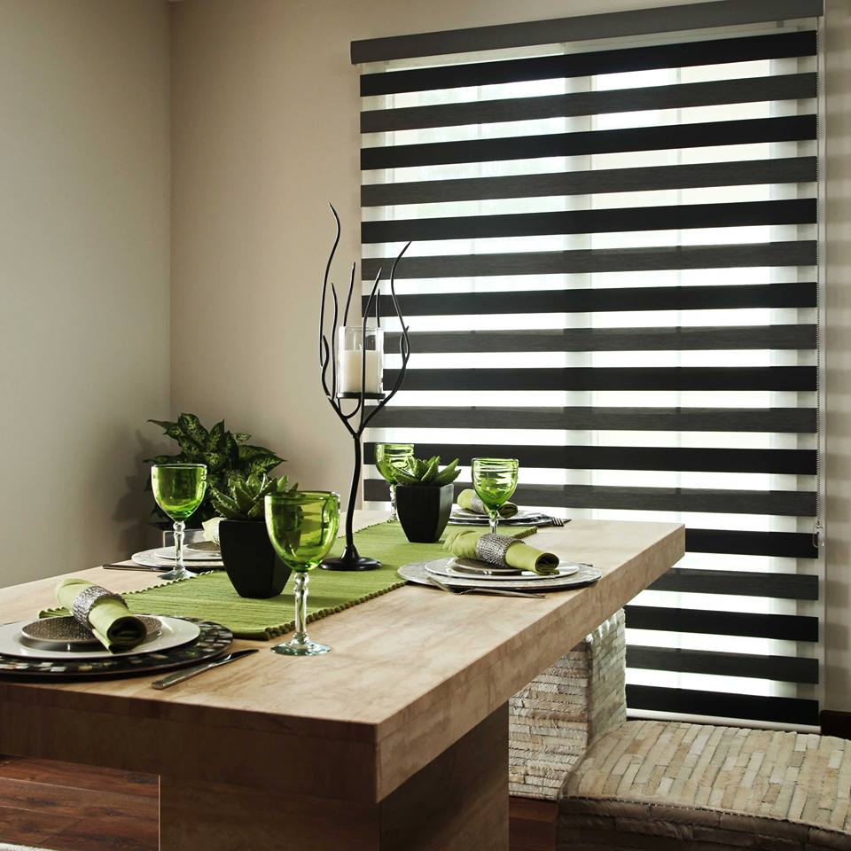 best place to buy window blinds online blinds best place to buy curtains and wallpapers in hyderabad