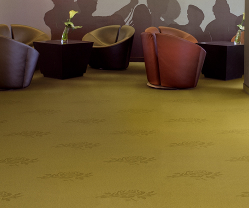 Carpet for Hotels